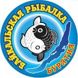 Байкальская рыбалка - 2017